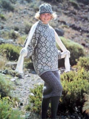 Luvable Friends Printed Fleece Blanket, Birds | Fair isles ...