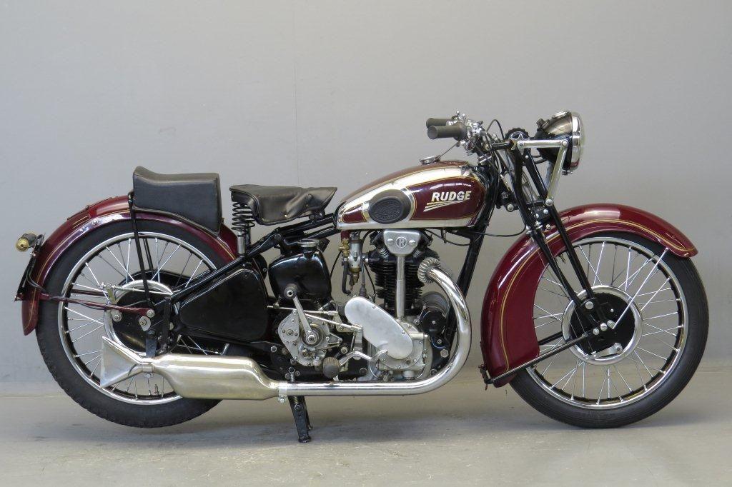 iinet albany vintage amp classic motorcycle club - 1024×682