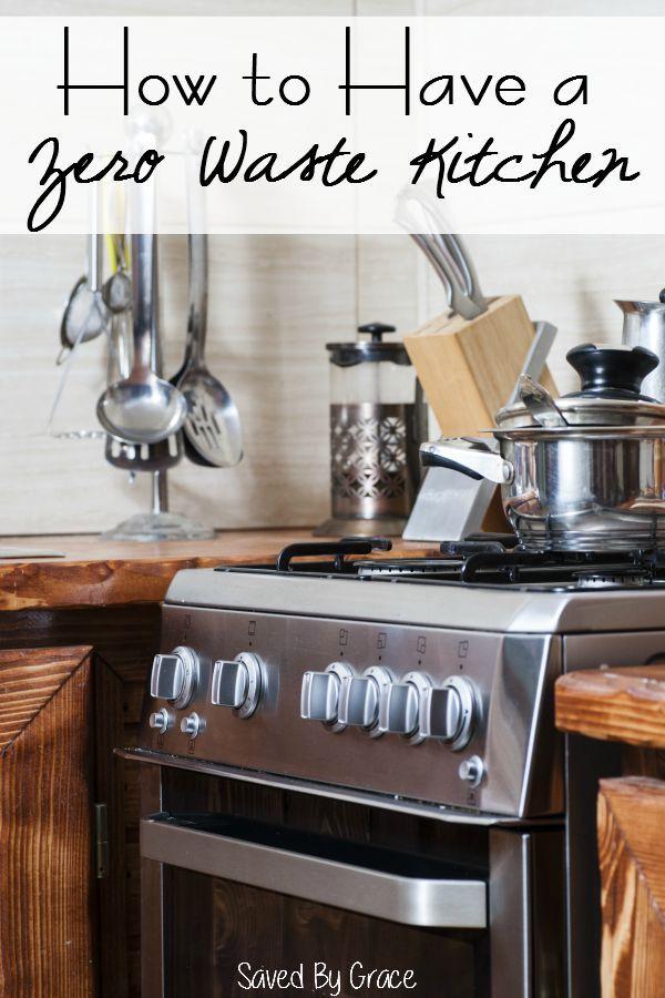pin on frugal living ideas on zero waste kitchen interior id=70732