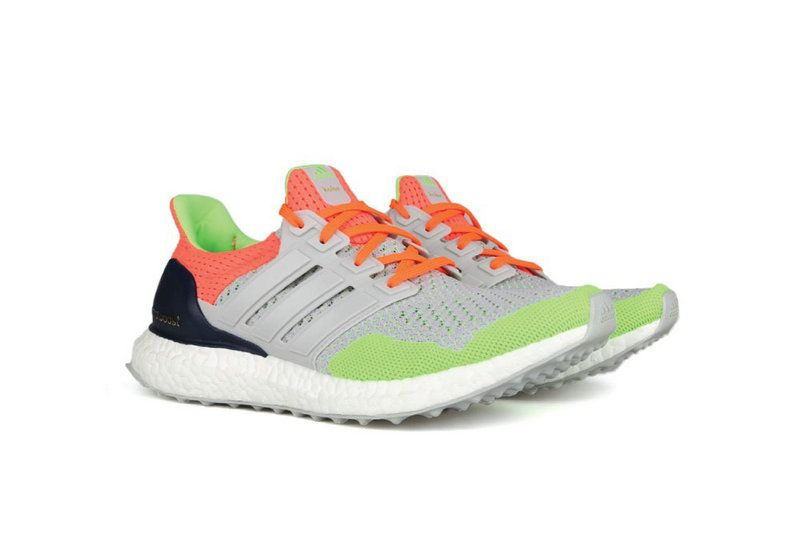 chaussures boys adidas noir and green eHIbDWE9Y2
