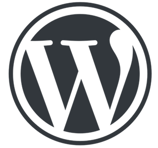 Install WordPress with LAMP on Ubuntu 18 04