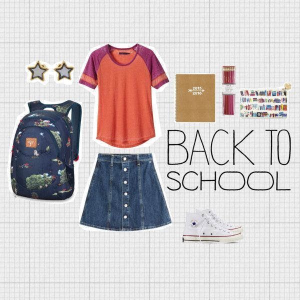 #babydog  #lulurbadan #Outfit #- #warm  Outfit - warm first days school clothing, school looks, back to school outf #firstdayofschoolhairstyles