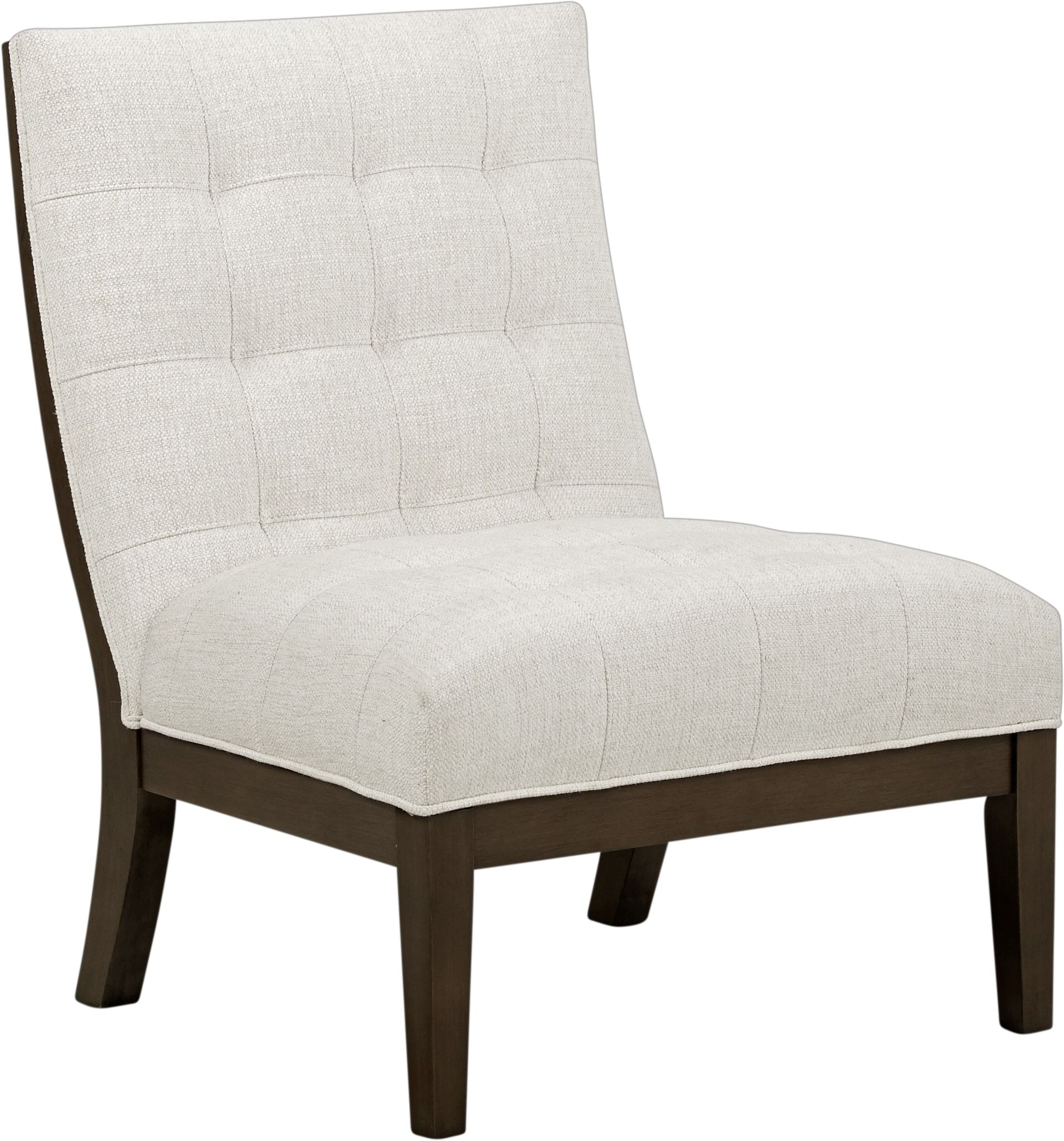 Strange Cindy Crawford Home Park Boulevard Off White Textured Accent Gamerscity Chair Design For Home Gamerscityorg