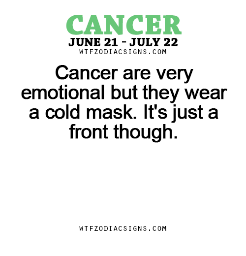 Zodiac Cancer Hookup Cancer Astrology Symbol