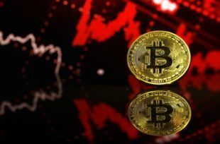 Are big institution investing in cryptocurrency