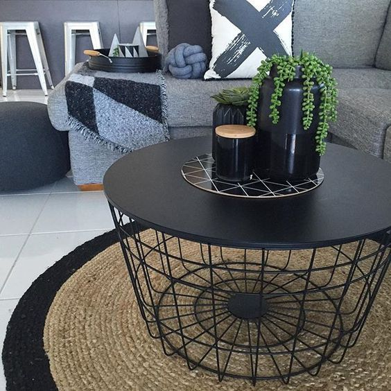 62 Table Centrepiece Decoration Inspirations For Your Home