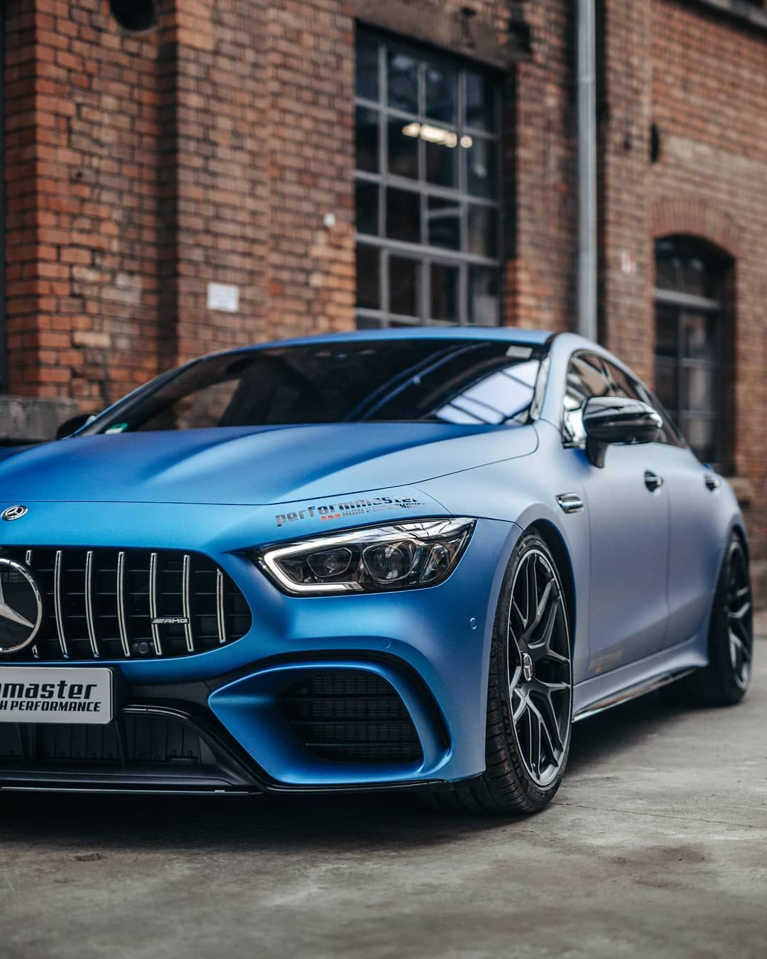 Mercedes Amg Gt 63 S 4matic 31 Limited Customer Edition With 740 Hp And 1 030 Nm Torque Mercedes Benz Cars Mercedes Benz Coupe Mercedes Benz Amg