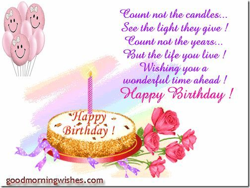 Graphics For Happy 17th Birthday Granddaughter Graphics Www Happy Birthday Wishes For A Granddaughter
