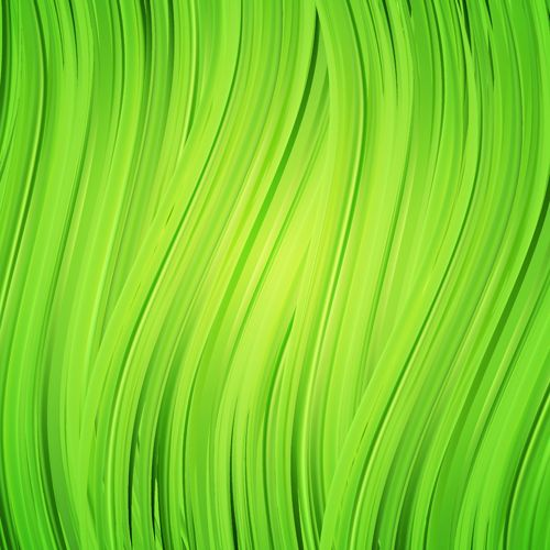 Green dynamic lines vector backgrounds 02 new Pinterest - lines paper