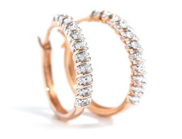 Jtv Diamond Rings >> Shop Diamond Jewelry Buy Diamond Jewelry Online Jtv Com