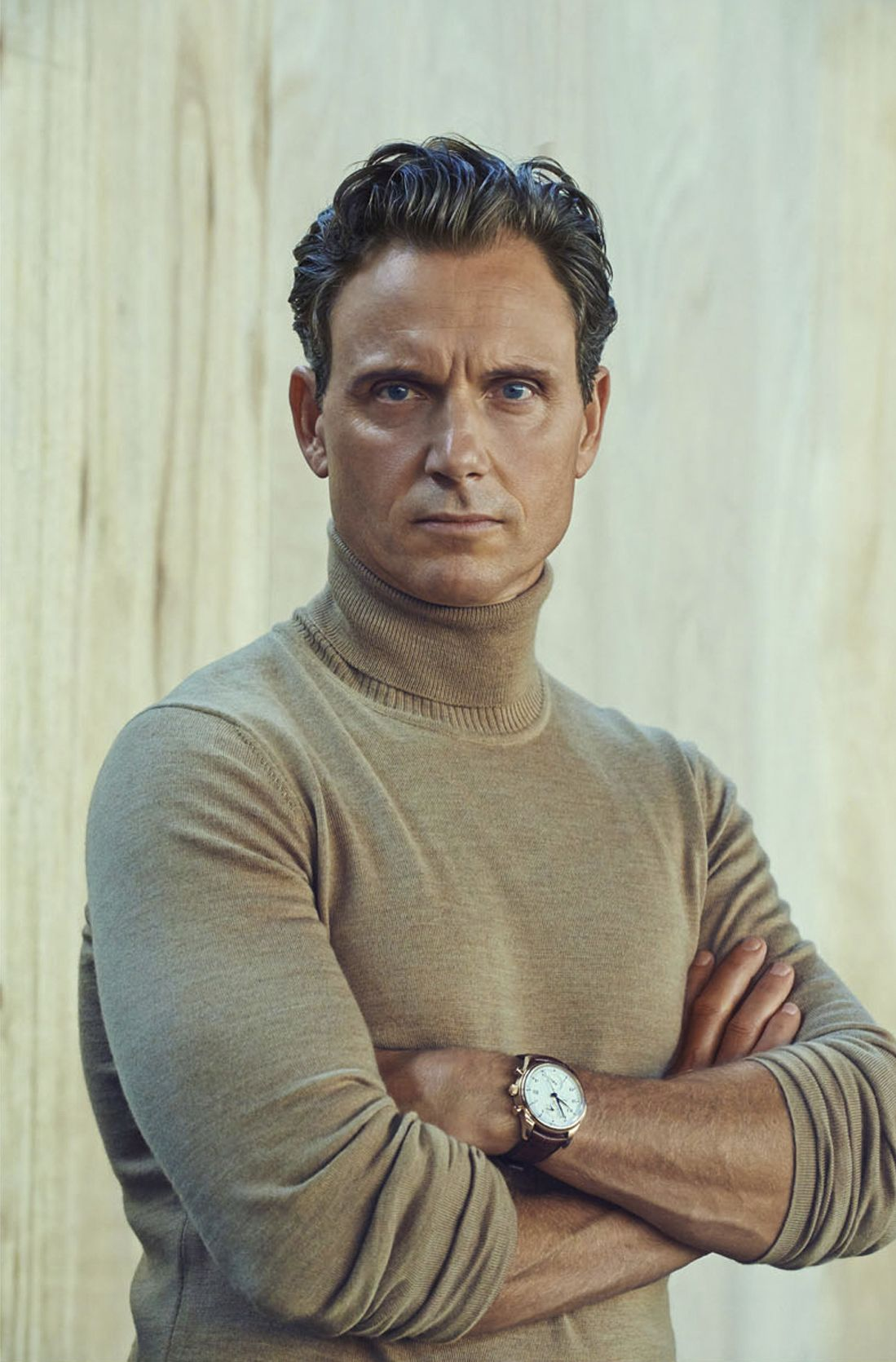 tony goldwyn ghost