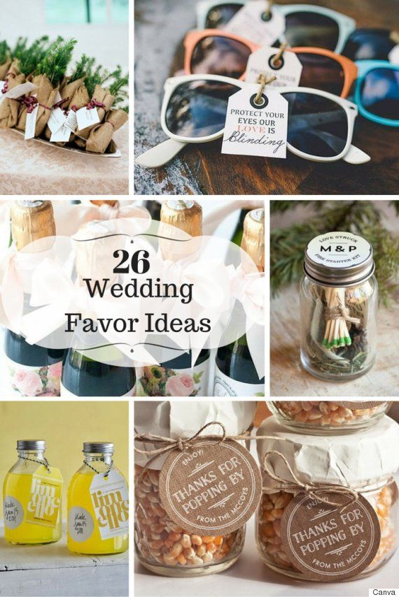 Wedding Favours Should You Give Them Or Skip Altogether On One Hand Want To Send Your Guests Home With A Small Gift That Says