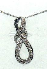 http://www.ebay.com/itm/271230521609?ssPageName=STRK:MESELX:IT&_trksid=p3984.m1558.l2649  Infinity Diamond Love Pendant