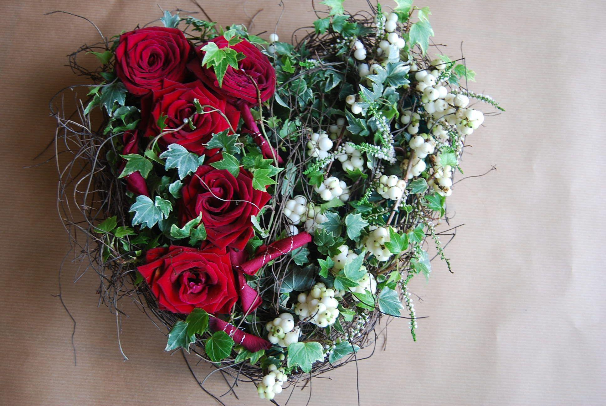 Burgundy funeral sheath funeral arrangement pinterest funeral funeral arrangement pinterest funeral funeral flowers and funeral arrangements izmirmasajfo