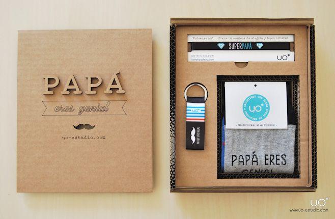 Estuche para @uoestudio y sus maravillosos kits  http://latiendadeuo.com/es/
