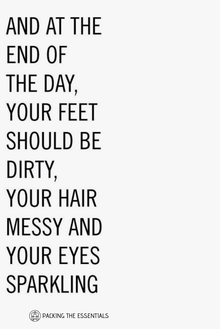 Inspirational Quotes Beautiful Quotes Inspirational Sparkle Quotes Hair Quotes Funny