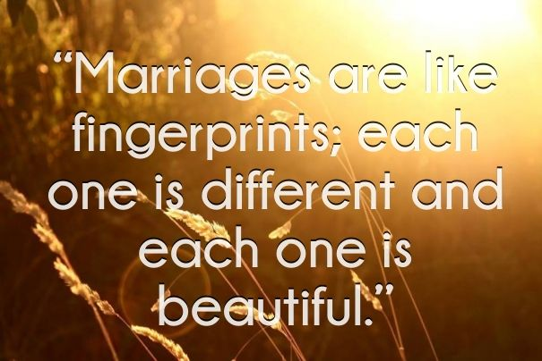 Beautiful Marriage Quotes For Couples Cute Love Quotes For Her