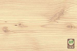 Lärche Landhausdiele von Thede & Witte #landhausdielen #parkettboden #lärche_parkett