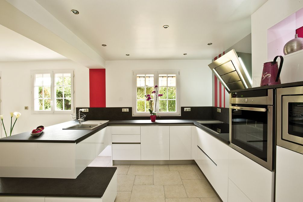 Tolle Küche Und Bad Show Fotos - Kicthen Dekorideen - nuier.com