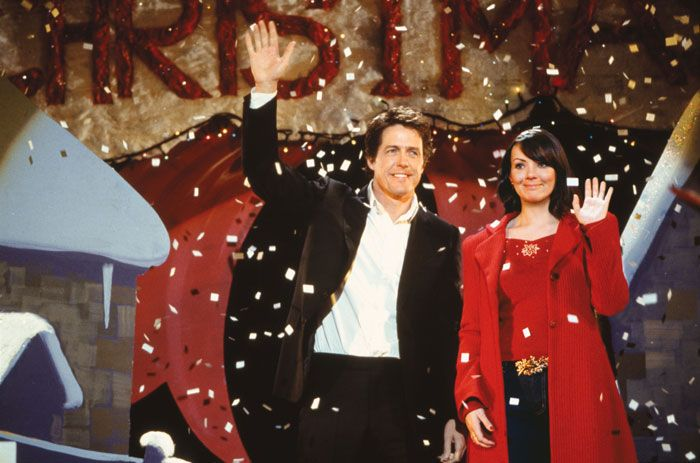 Love Actually Google Search Best Christmas Movies Best Holiday Movies Christmas Movies