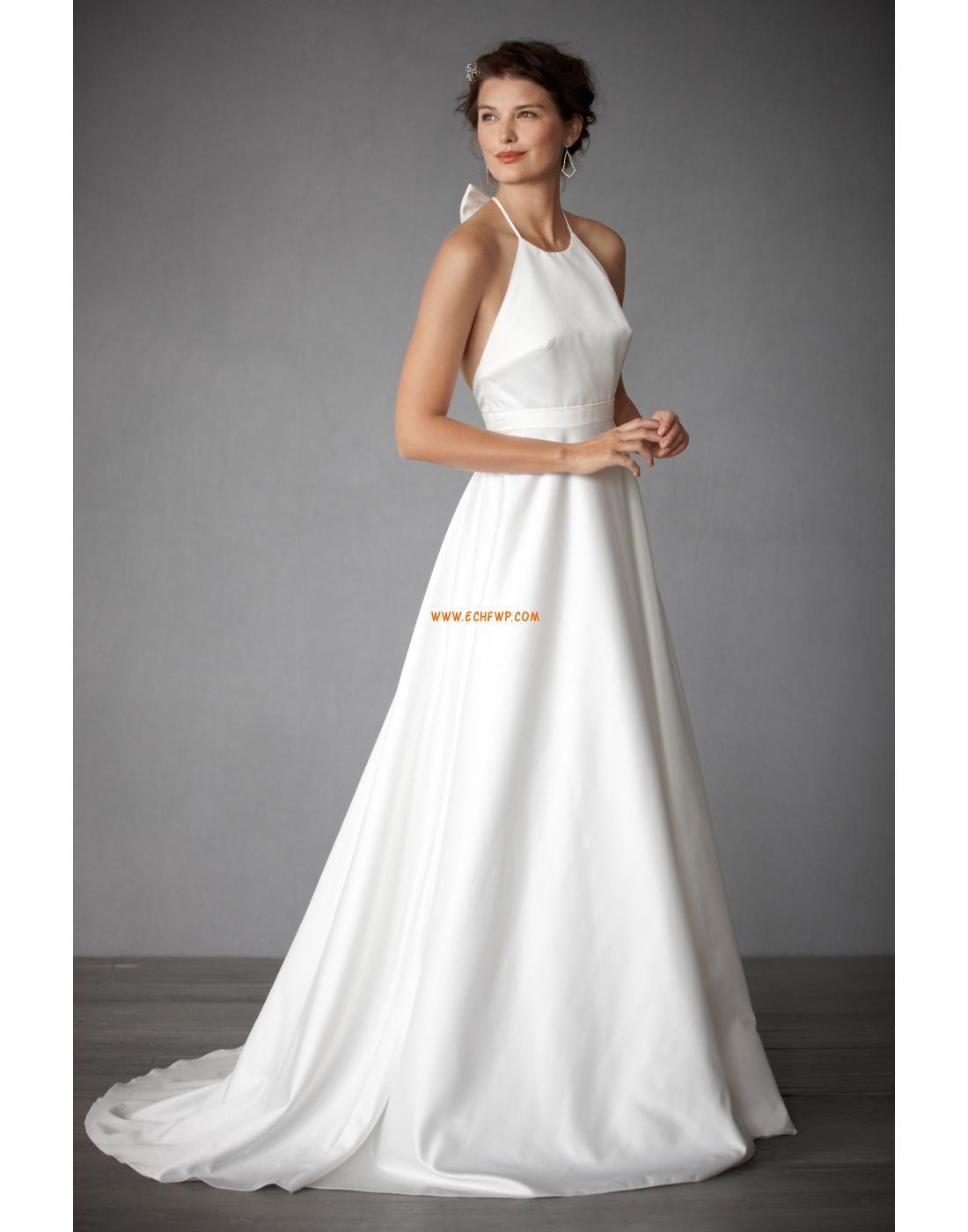 Kleine White Jurken Chic Modern Blote Rug Designer
