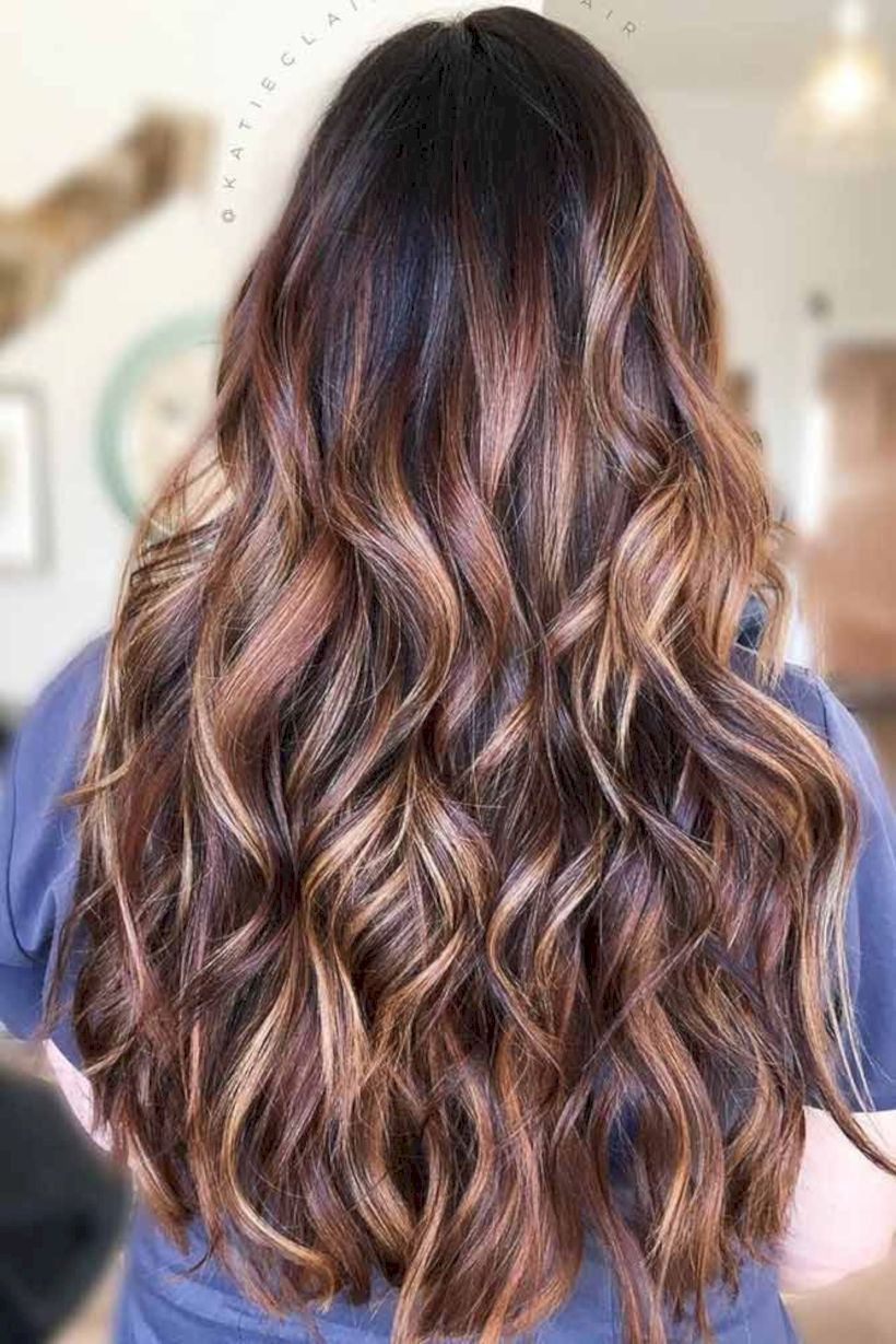 Awesome cute ideas to spice up light brown hair clothme