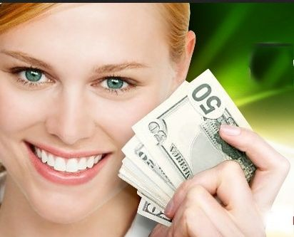 Payday loans totally online photo 8