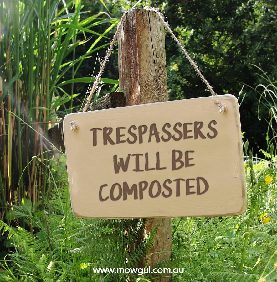 Cute Garden Signs That Gardeners Will Love Garden Signs Personalized Outdoor Signs Wooden Garden