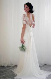 Image Result For Wedding Dress Lace Top Satin Bottom