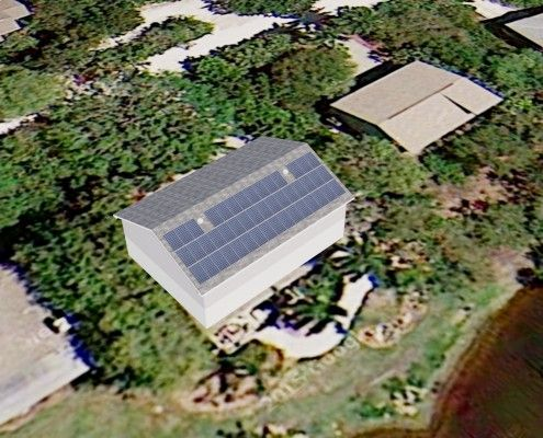 Recent Solar Panel Designs With Images Solar Panels Design Solar Design Solar Energy Design