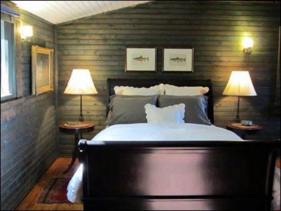 Adirondack Vacation Rentals In Adirondack Mountains Near Lake Placid,Saranac  Lake, NY. New York Cabins And Weekend Vacation Rentals Plus Privacy For  Fishing