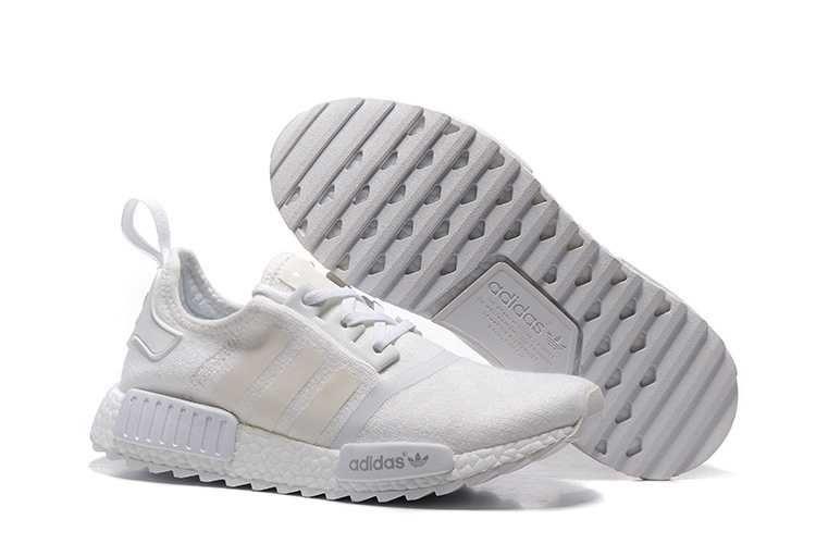 sports shoes 2c8e4 67c37 httpswww.sportskorbilligt.se 1830  Adidas Nmd Xr4 Dam