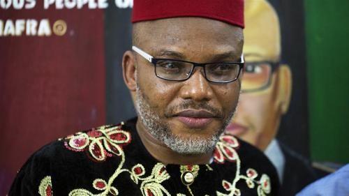 We Will Remove Rochas Okorocha as Governor in 2019 - Kanu http://ift.tt/2v9Axv8
