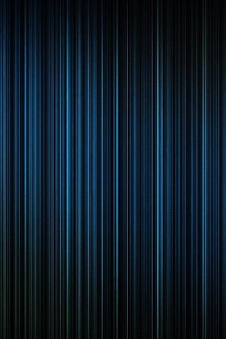 Vertical blue lines abstract iphone 6 hd wallpaper teten vertical blue lines abstract iphone 6 hd wallpaper voltagebd Image collections