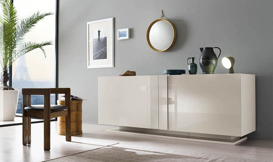 Sideboard Designs Served With Modern Flair Sideboard Designs Luxury Sideboard Modern Home Furniture