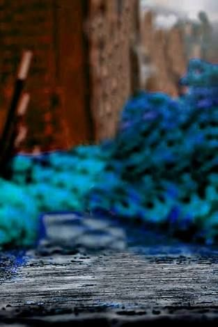 Image result for hd background for photo edit | VCT | Background images for editing, Picsart ...