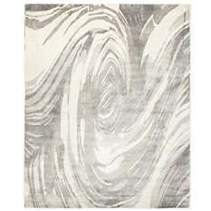 Products in All Area Rugs, Rugs, Rugs & Decor, Products