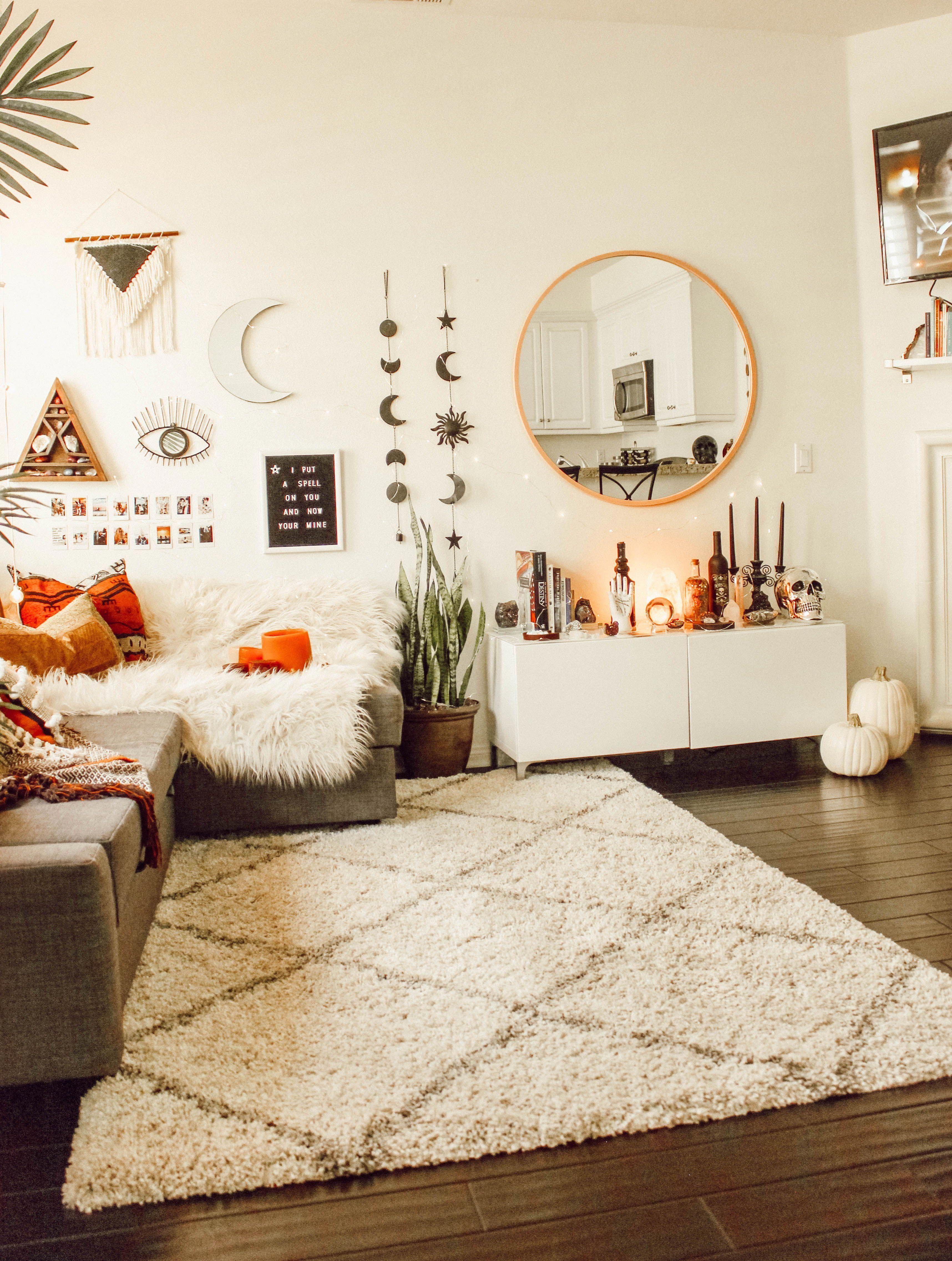 Master Bedroom Decorating Ideas   Interior Design Styles Bedroom   Master  Bedroom 20190427