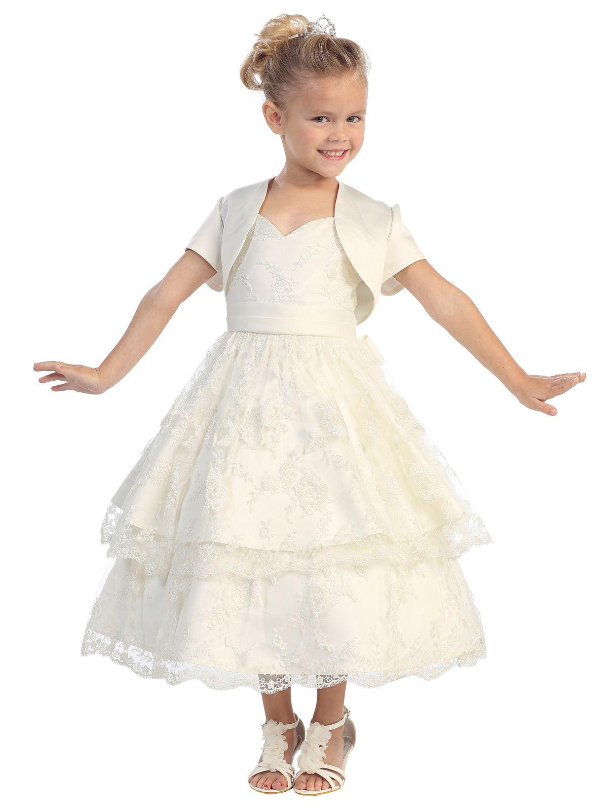 8edac6e23287 Wedding Dresses, Gowns, Bridesmaid Dresses Ft Worth, Dallas TX ...