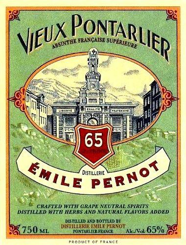 absinthe pernot pontarlier.jpg