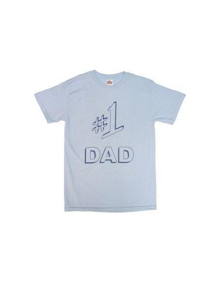 T Shirt adidas Originals Colorado Graphic Bright Blue
