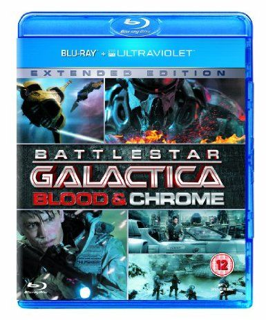 Epingle Sur Battlestar Galactica Caprica