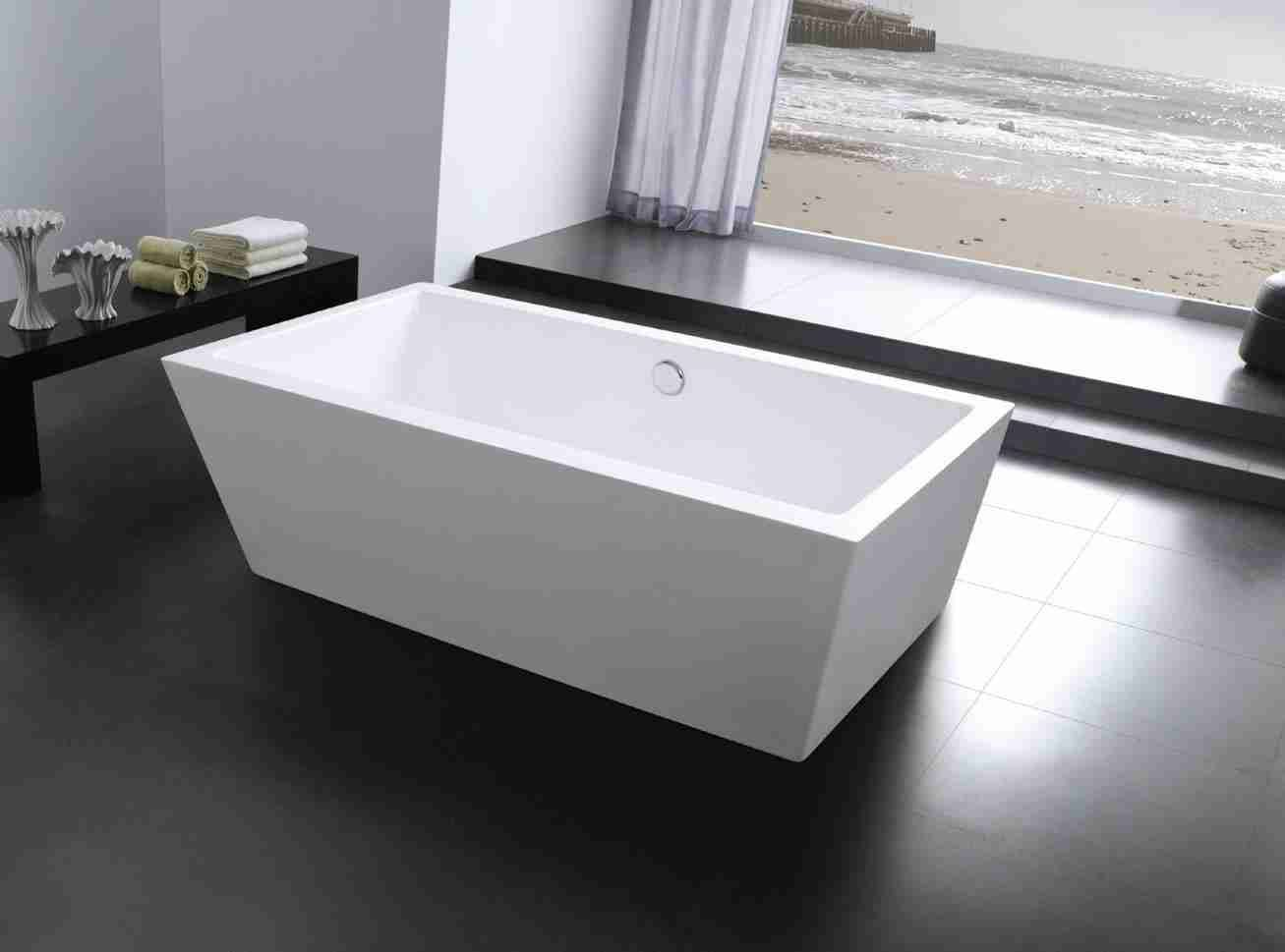 New Post Trending Modern Stand Alone Bathtubs Visit Entermp3 Info