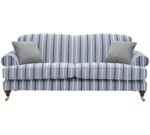 Large Sofas At Argos Same Day Delivery Or Fast Collection