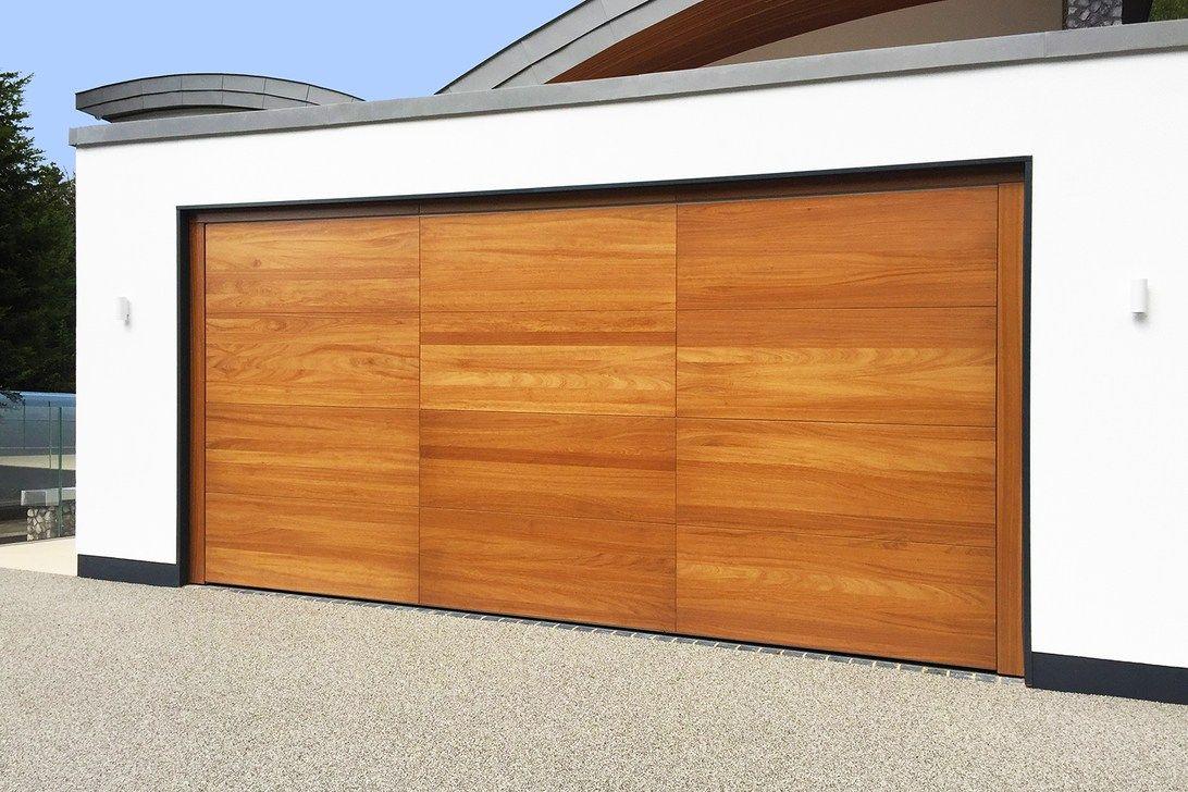 Amazing Contemporary Urban Front Doors Inspiration 13 Contemporary Garage Doors Door Inspiration Front Door Inspiration