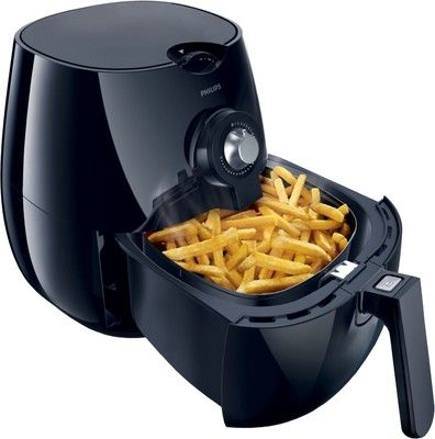 Philips Hd9220 20 Air Fryer Price In India Buy Philips Hd9220 20 Air Fryer Online At Flipkart Com Food Air Fryer Price Cool Kitchen Gadgets