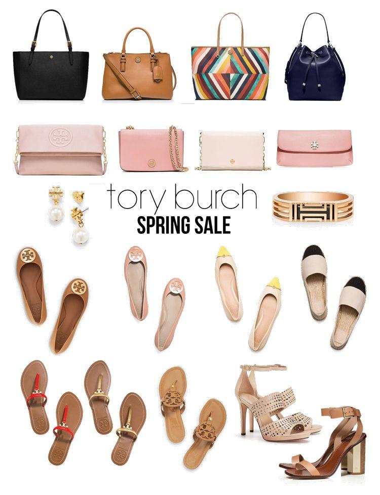 a4bfcdb73c0d Tory Burch Spring Sale (up to 30