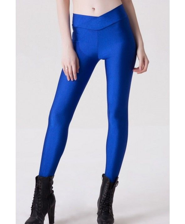 legginz.com bright blue leggings (09) #cuteleggings | Outfits ...