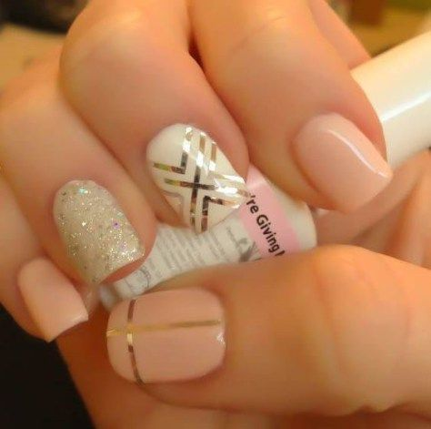 Stunning Nail Art Designs 2018 Manicure Nail Inspo And Classy Nails