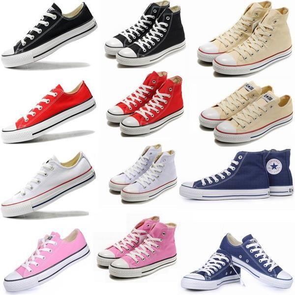 Кеды converse купить в интернете   Модная одежда и обувь   Pinterest 91385036cbe